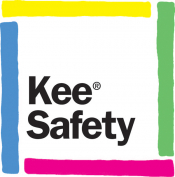 Kee Safety Logo
